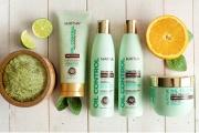 Kativa Oil Control: интенсивный уход для жирных волос