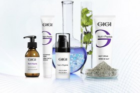 Новый бренд Gigi