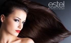 Высокое качество Estel Professional