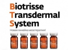 Biotrisse AG Мезотерапия