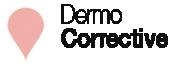 Dermo Corrective