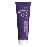Кератин-кондиционер Стойкость цвета (KEEN Farbglanz Conditioner)