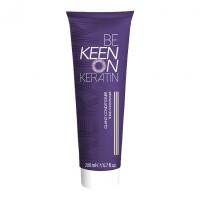 Кератин-Кондиционер Блеск (KEEN Glanz Conditioner)