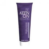 Кератин-кондиционер Серебристый эффект (KEEN Silber Effect Conditioner)