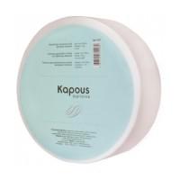 Полоска для депиляции в рулоне 7см*100м (Kapous Depilation Roll)