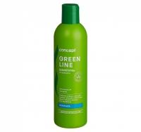 Шампунь от перхоти (Concept Anti-Dandruff Shampoo)