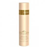Шампунь для волос «Белый шоколад»