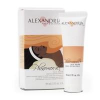 Средство против вросших волос (Phenomen-all)