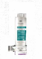 Шампуньинтенсивный питательный (Top Care Repair Hydra Care Nourishing Shampoo)