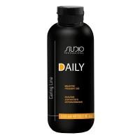 Бальзам для ежедневного использования (Kapous Caring Line Daily Balm)