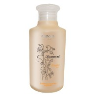 Шампунь против перхоти (Kapous Treatment Anti-dandruff Shampoo)
