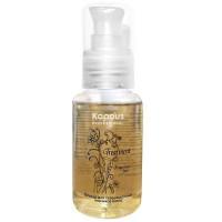 Флюид для поврежденных кончиков волос (Kapous Treatment Fluid)