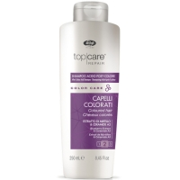 Стабилизатор цвета (Top Care Repair Color Care After Color Acid Shampoo)