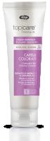 Крем для защиты кожи головы от окрашивания (Top Care Repair Color Care Barrier Cream)