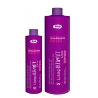 Шампунь для выпрямления (Ultimate Plus Shampoo)