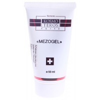 Активное специальное средство «Мезогель» (Kosmoteros forte «Mezogel»)