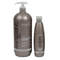 Шампунь для жирных волос (Normalizing cleanser shampoo)