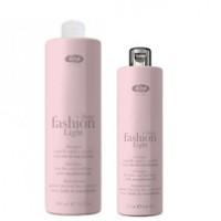 Шампунь для тонких и ослабленных волос (Fashion Light Shampoo)