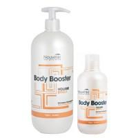 Шампунь для объема волос (Volume Effect Shampoo)