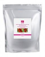 Набор альгинатных коллагеновых лифтинг-масок с экстрактом Лимонника (фруктовая)