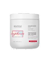 Маска для окрашенных волос с KERATIN & PROTEIN COMPLEX (Bouticle Euforia Color Care)