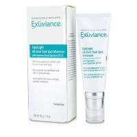 Средство для осветления пигментных пятен и омоложения кожи с SPF 25 (Exuviance OptiLight All Over Spot Minimizer SPF25)