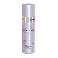 Драгоценное масло для гладкости и блеска волос