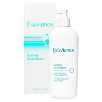 Очищающее увлажняющее средство для проблемной кожи (Exuviance Clarifying Facial Cleanser)