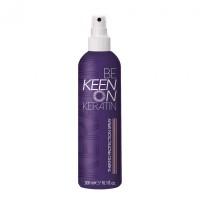 Спрей с термозащитой (2 Фаза) (Keen Thermo Protection Spray)