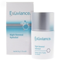 Очищающая маска (Exuviance Purifying Clay Masque)