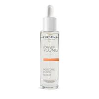 Сыворотка для интенсивного увлажнения кожи (Forever Young Moisture Fusion Serum)