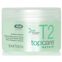 Интенсивная восстанавливающая маска (Top Care Repair Intensive Hair Mask)