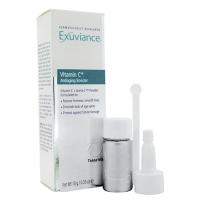 Антивозрастной порошковый концентрат (Exuviance Vitamin C⁺ Antiaging Booster)