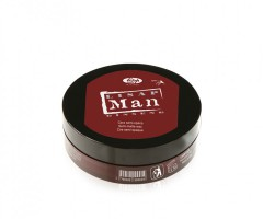 Моделирующий воск для мужчин (Man Semi-matte wax)