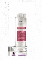 Шампунь оживляющий для окрашенных волос (Chroma Care Revitalizing shampoo)