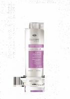 Кондиционер для ухода за окрашенными волосами (Color Care pH Balancer conditioner)