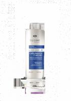 Шампунь для седых, мелированных волос (Top Care Repair Silver Care Shampoo)