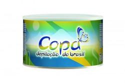 Смола горячая для бразильской эпиляции