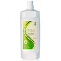 Шампунь «Травяной» (KEEN Herbal Shampoo)