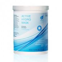 """Маска """"Активное увлажнение"""" (Active Hydro Mask)"""