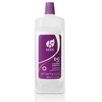 Шампунь глубокой очистки (KEEN Deep Cleansing Shampoo)