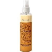 Сыворотка с маслом арганы (Kapous Arganoil)