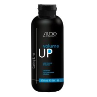 Шампунь для объема (Kapous Caring Line Volume Up Shampoo)