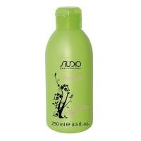 Шампунь для жирных волос (Kapous Profilactic Shampoo for Greasy Hair)
