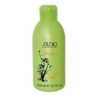 Шампунь против перхоти (Kapous Profilactic Anti-Dandruff Shampoo)