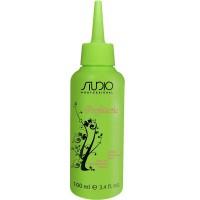 Лосьон для жирных волос (Kapous Profilactic Lotion for Greasy Hair)