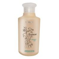 Шампунь против выпадения волос (Kapous Treatment Anti Hair Loss Shampoo)