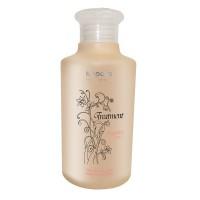 Шампунь для жирных волос (Kapous Treatment Shampoo For Oily Hair)