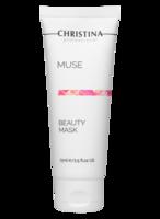 Маска красоты (MUBM Beauty Mask)
