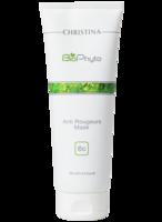 Противокуперозная маска (шаг 6c) (Bio Phyto-6c Anti rougeurs mask)